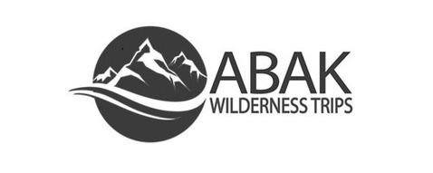 Logo Abak