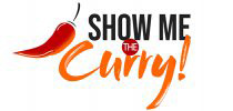 ShowMeTheCurry.com