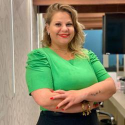 Claudia Imoveis