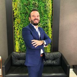 Fabio Cristiano da Silva Boff