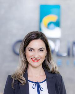 Andreia Primmaz