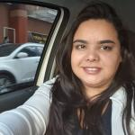 Jessica Brito Bastos