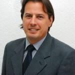 Cesar Augusto de Oliveira Santos