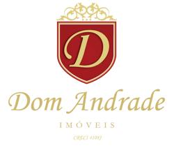 Imobiliária Dom Andrade