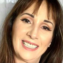 Daiane Mello