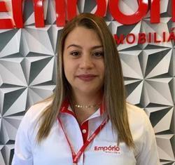 Eliane Marques