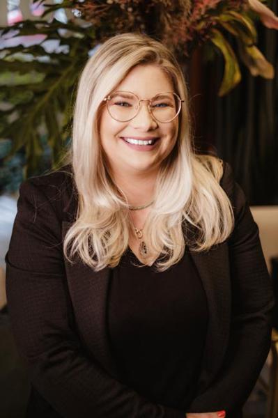 Ana Lúcia Petters