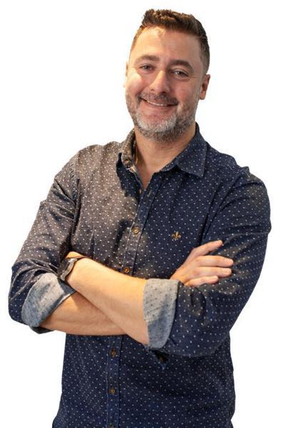 Alcindo Schenkel