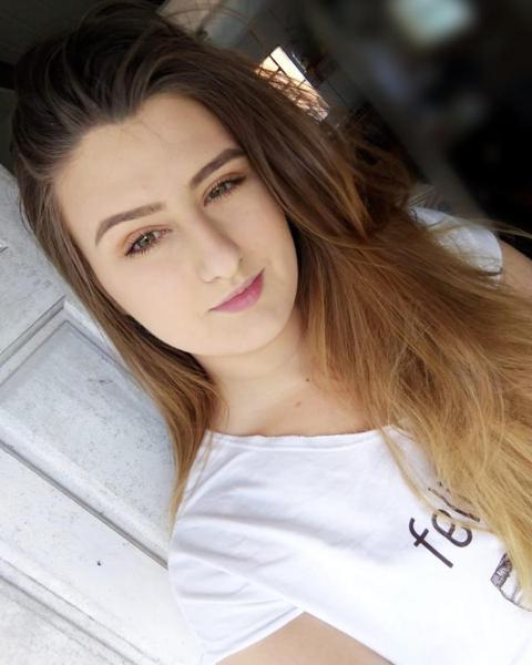 Alessandra Martins Braun
