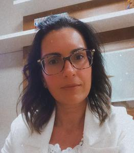 Daniela Arena Alves