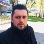 Rodrigo Schmits