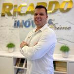 RICARDO 224