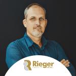 Ricardo Marcelo Rieger