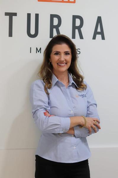 Lussandra Turra