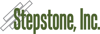Stepstone, Inc