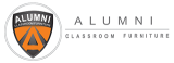 Alumni Classroom Furniture Inc.