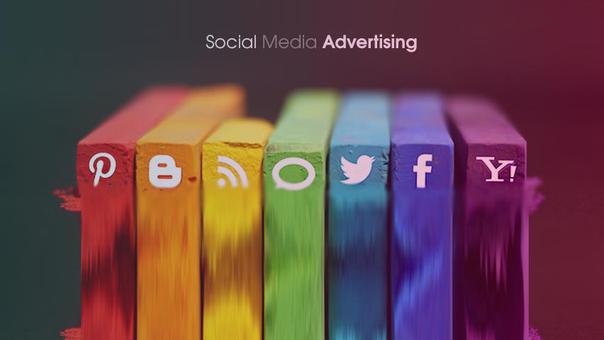 social_advertising_2