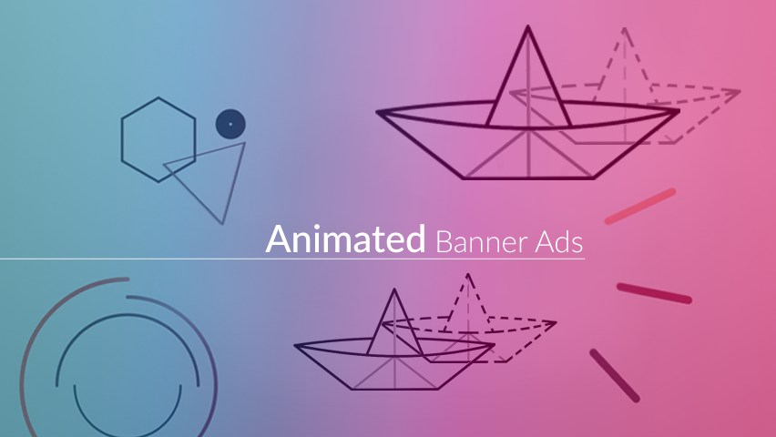animated_banners_1