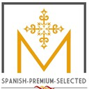 Maria J Señor de la Vega