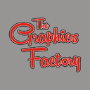 The Graphics Factory