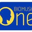 Javier - Bio Music One