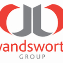 Wandsworth Group