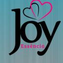 Junior Gestor Equipe Joy Essencia Revenda
