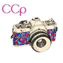 Capture Charisma Photography