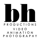 Bighouse Productions