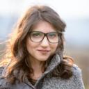 Janina Rad