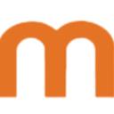 Mamu Media LLC