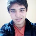 Jonathan Miguel Zanatta