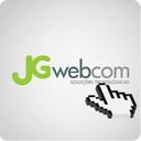 Jgwebcom