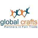 Global Crafts