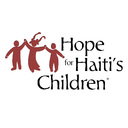 Hope for Haitis Children