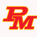 Purcell Marian High School