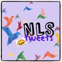 North Lakes School