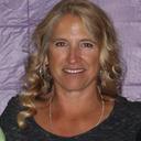 Cindy Lofts