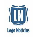 Jornal Lago Noticias