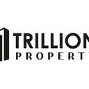 TrillionProperty Sg