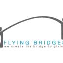 Flying Bridges