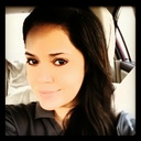 Melisa Herrera