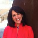 Claudia Huerta R