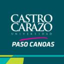U Castro Carazo