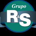 Grupo R & S