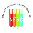Niagara Frontier Reading Council