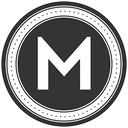 Mod Publishers