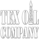 TEX OIL COMPANY