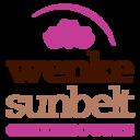 Wenke Sunbelt