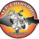 Wisconsin Motorcycle Roads